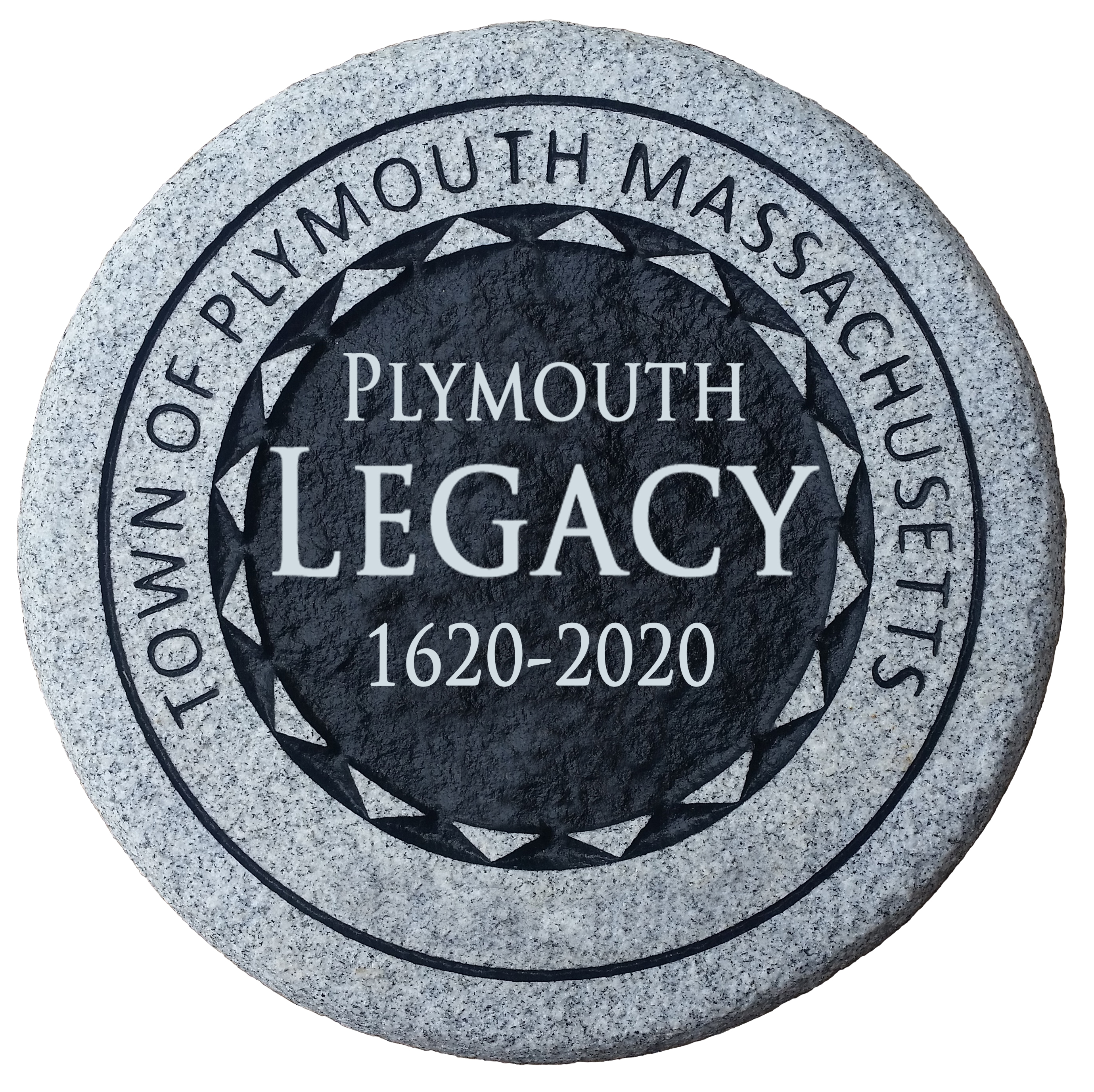 Plymouth Legacy
